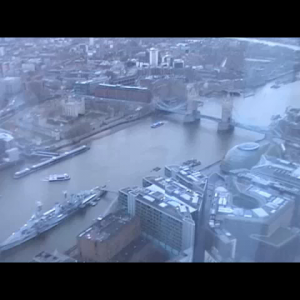 The_Shard_Video_5